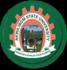AKSU Official Cut Off Mark 2018