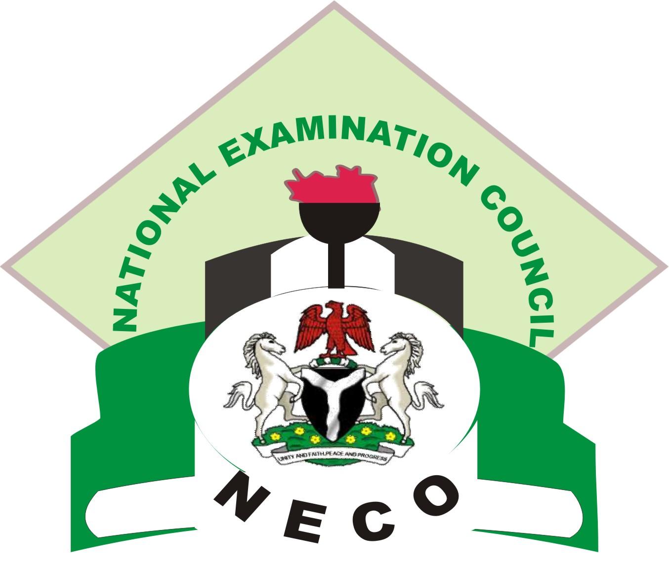 NECO Chemistry Practical Specimen 2019   Practical Specimen
