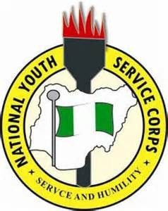 NYSC Mobilization Timetable