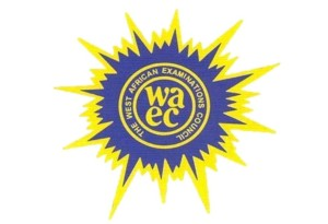 WAEC GCE Time Table 2017