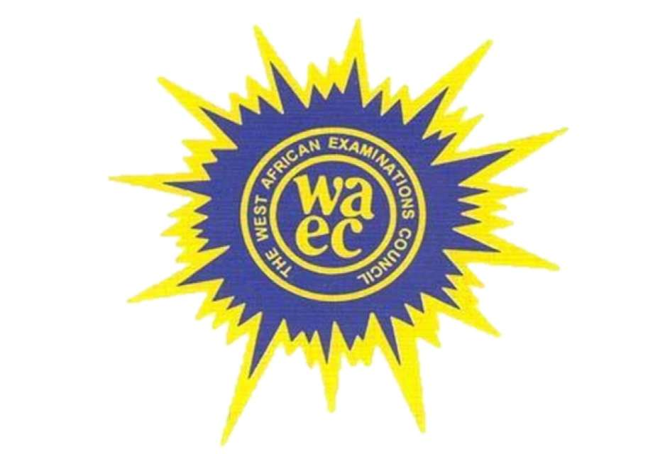 Check French Questions WAEC GCE