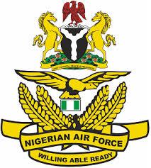 Nigeriaanse AirForce salarisstructuur maandelijks en jaarlijks