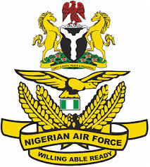 Nigerian Airforce Recruitment 2018 Starting Date
