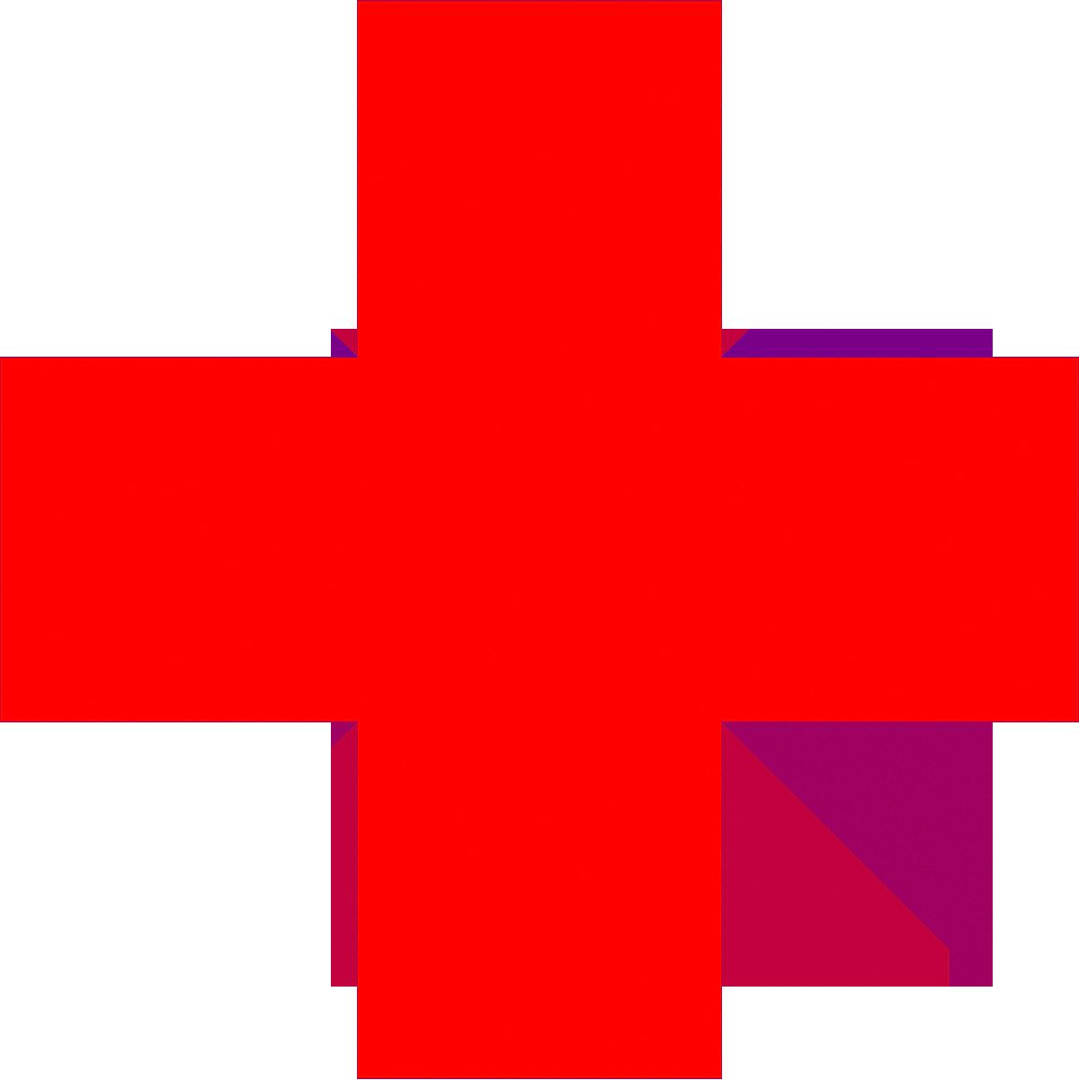 Красный крест в картинках, рождеством новым годом
