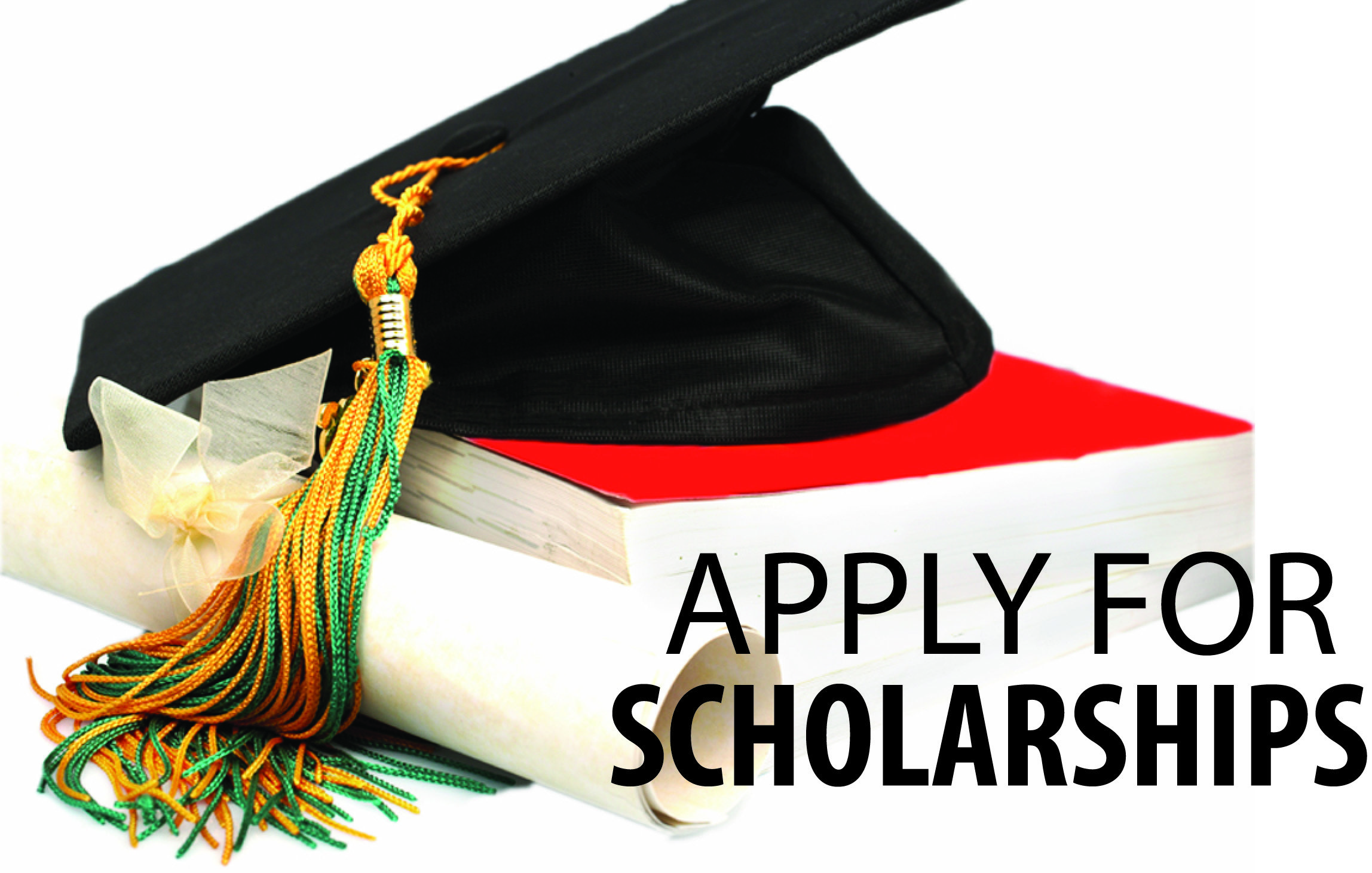 Tips to Remember While Applying For Scholarships