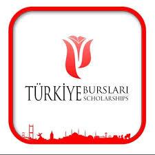 TürkiyeBurslari奖学金计划