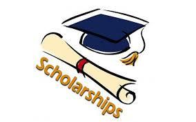 De nouvelles bourses d'études pour les étudiants diplômés 2020