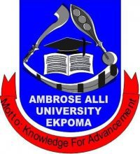 AAU Ekpoma CBE Timetable for the Second Semester 2016/2017 Session