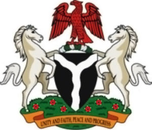 Federal Government Recruitment 2018
