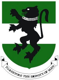 UNN 2nd Batch Supplementary Admission List 2017