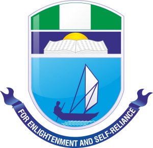 UNIPORT 2018/2019 Post UTME Form