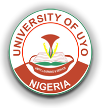 UNIUYO Admission Screening Form 2017