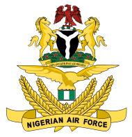 كيفية التحقق من قائمة المرشحين للقوات الجوية النيجيرية
