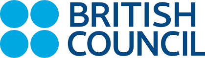 Apply Now For British Council