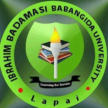 IBBU Lapai Postgraduate Admission Form