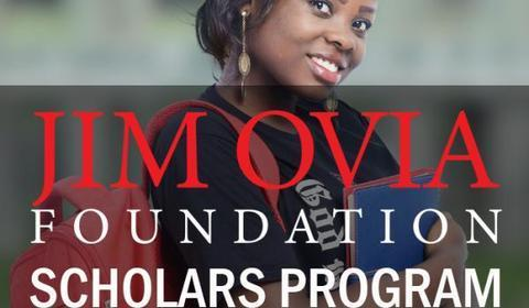 Apply Now for Jim Ovia Foundation Scholarship 2020 (https://www.jimoviafoundation.org/scholarship)