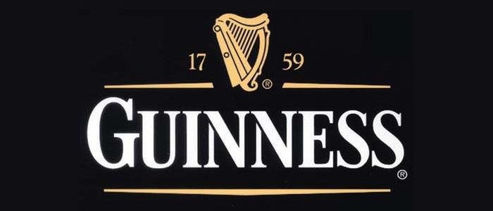 Image result for Guinness Nigeria