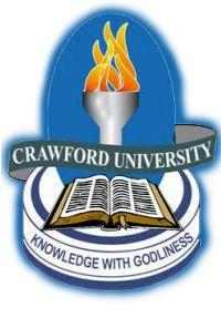 Postacademisch toelatingsformulier van Crawford University