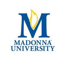 Madonna University Resumption Date