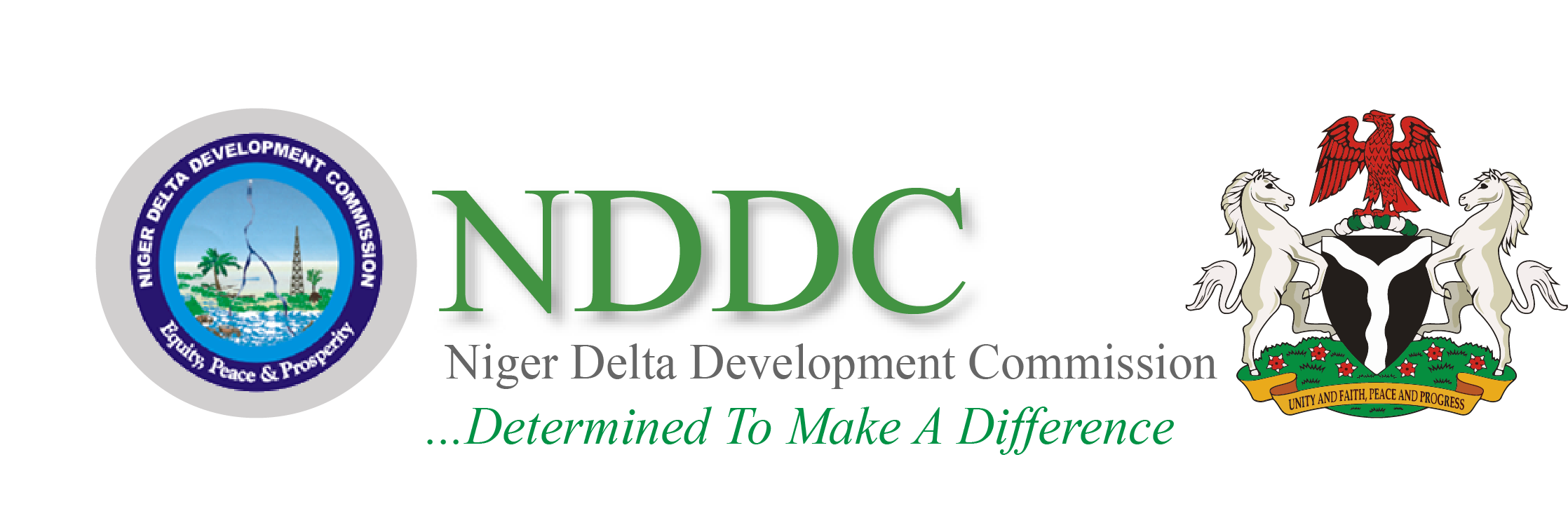 NDDC List of Successful Candidates 2020 Postgraduate Foreign Scholarship