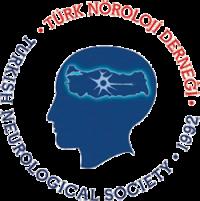 التقدم بطلب للحصول على مسابقة المقالات الدولية لعام 2020 حول طب الأعصاب في المستقبل ، تركيا - آخر التحديثات