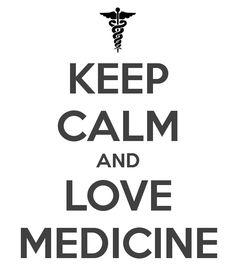 medicine-and-surgery