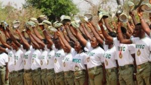 10 Things to do Before Going for NYSC