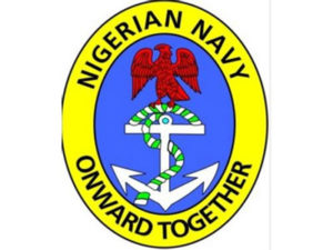 Candidato alla Nigerian Navy DSSC 2018 / 2019