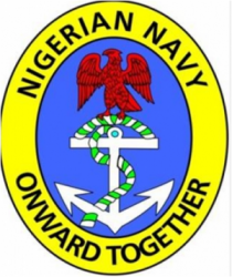 Nigerian Navy Direct Short Service