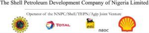 Bewerben Sie sich jetzt für die Shell Undergraduate Stipendien - 2016 / 2017