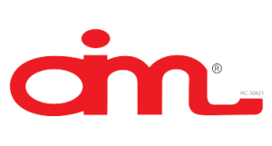 AIM顾问有限公司
