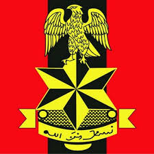Nigerian Army Recruitment 2018