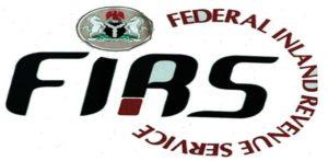 Candidats retenus pour le recrutement dans FIRS 2016 / 2017