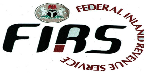 Image result for FIRS Recruitment