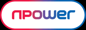 N-Power Result – What to do Next