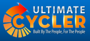 Ultimate Cycler Nigeria | Earn Cool N50, 000 from just N12, 500 in a Week
