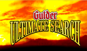 Gulder Ultimate Search استمارة التسجيل والدليل 2017 / 2018 - gulderultimatesearch.tv