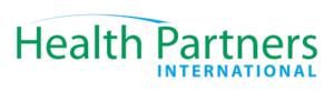 شركاء الصحة الدولية (HPI) التوظيف