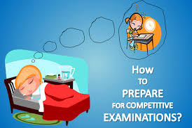 How to Prepare for an Examination - Eight Sure Guide