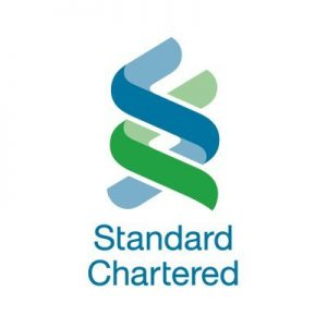 Standard Chartered Bank International Graduate Programme