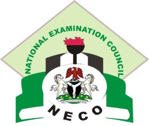 NECO Technical Drawing Questions 2020
