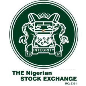 Recrutement à la Bourse nigériane (NSE), décembre 2016 - www.nse.com.ng