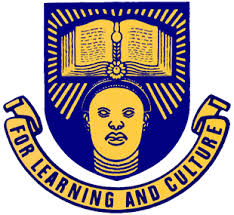 OAU School Fees Schedule for Centre for Distance Learning