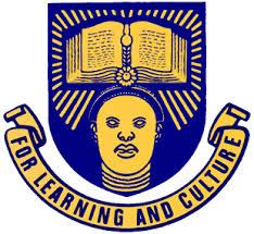 OAU Registration and Screening Procedure