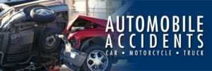 Michigan Auto Lawyers