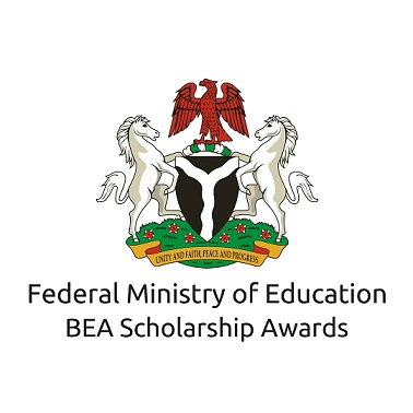 Federal Government BEA Scholarship Interview Dates & Venues 2020/2021