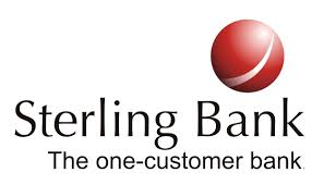 Sterling Bank Recyclart Competition for Young Artists 2019