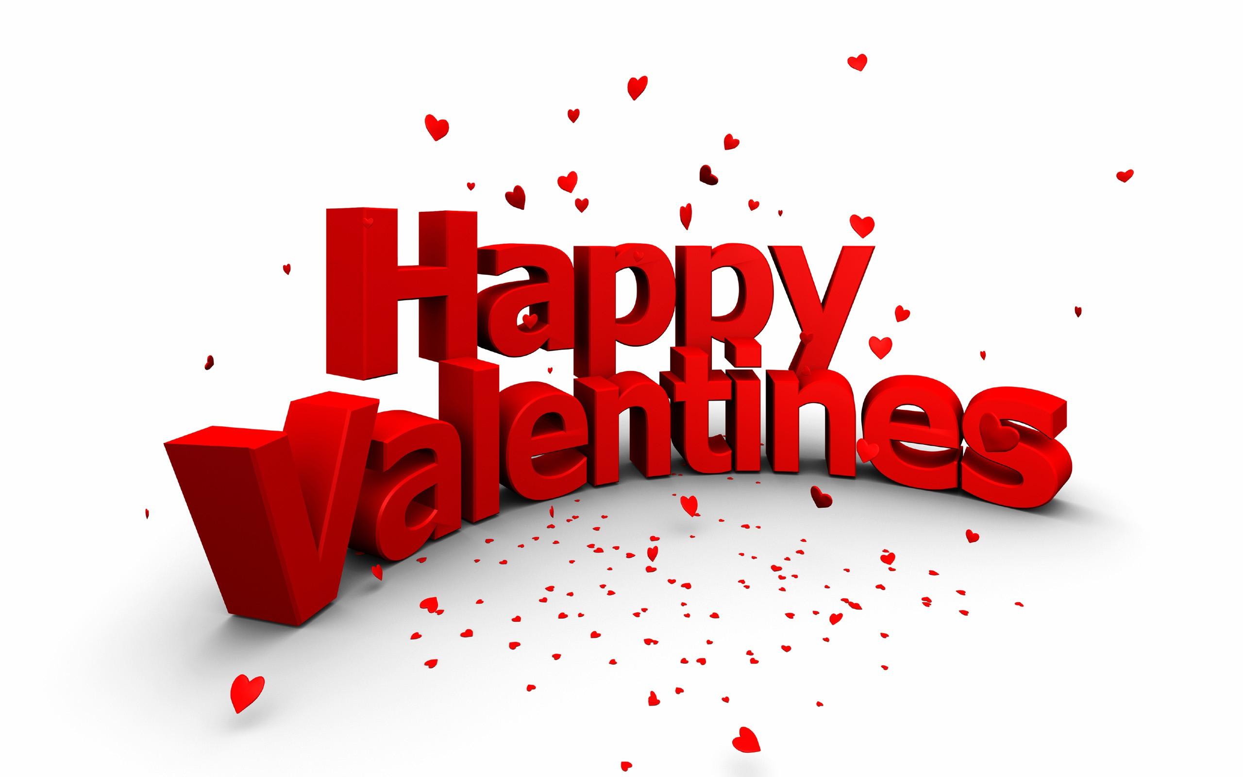 Hecho sobre Valentine | 15 Dato interesante que nunca conociste de Val