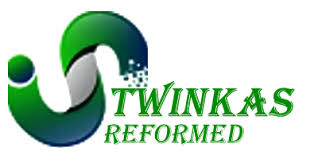 Enregistrement TwinKas