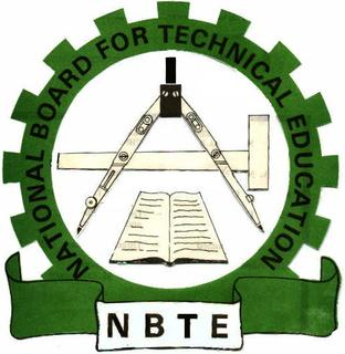 NBTE Massive Recruitment